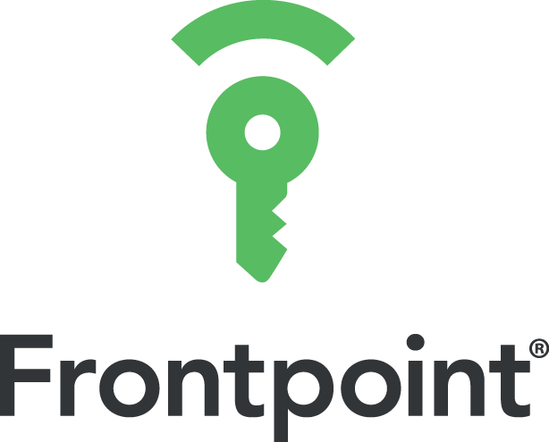 Frontpoint home security phone number 1800 637 6126 for Frontpoint home security
