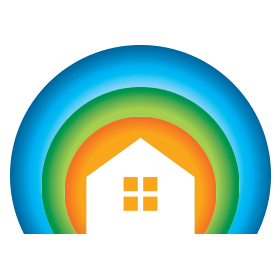 LifeShield Home Security Phone Number