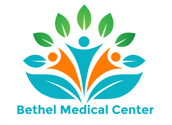 Bethel Medical Center Phone Number
