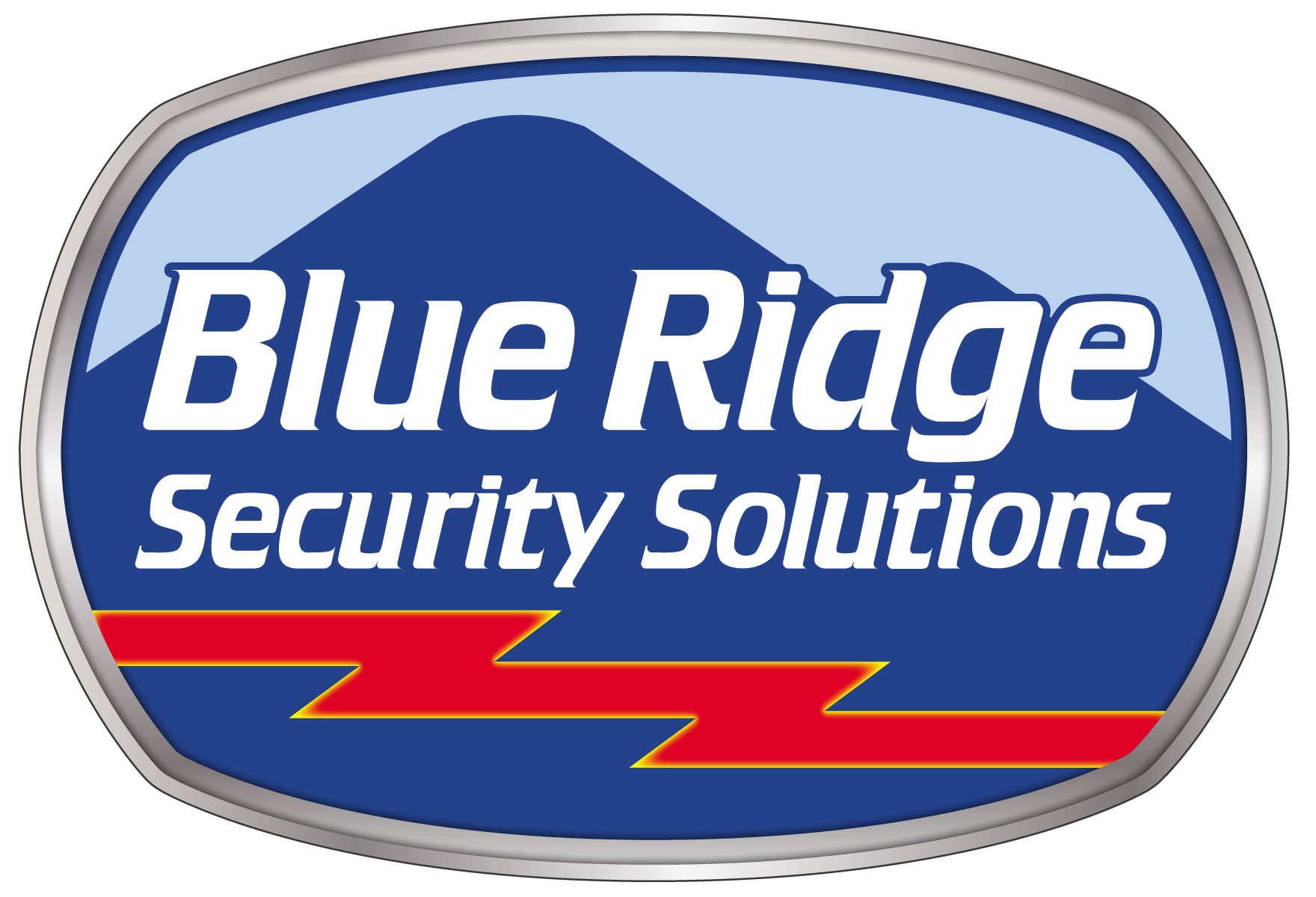 Blue-Ridge-Security-customer-service-toll-free-number