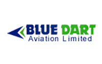 Blue Dart Aviation Phone Number