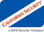 Cal-Security customer service phone number