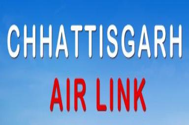 Chhattisgarh Air Link Phone Number