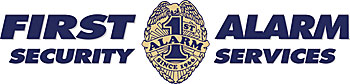 First Alarm Home Security Phone Number