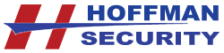 Hoffman Electronics Home Security Phone Number