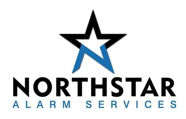 Northstar Alarm Security Phone Number 1800 637 6126