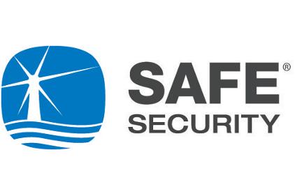 Safe Security Phone Number