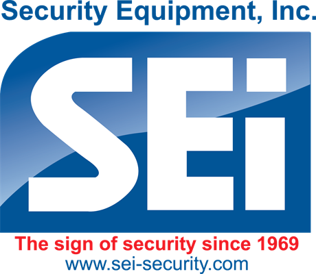 Security Equipment Inc Home Security Phone Number