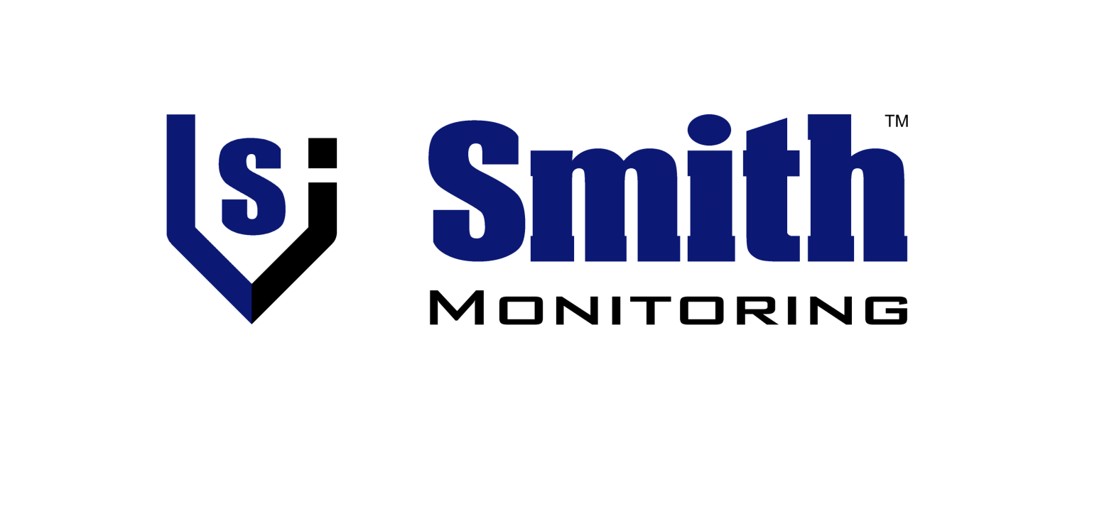 Smith Monitoring Home Security Phone Number