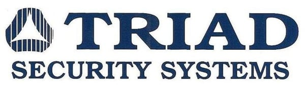 Triad Security Systems Phone Number
