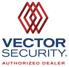 Vector Home Security Phone Number