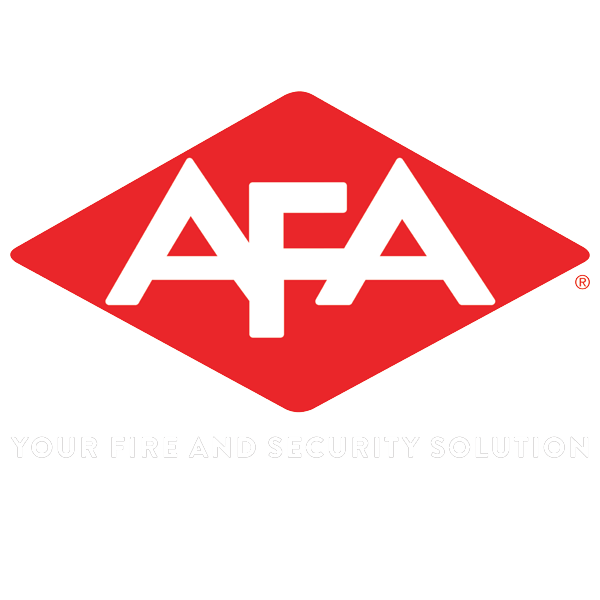 AFA Protective Systems Phone Number