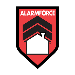 AlarmForce Home Security Phone Number