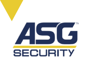 ASG Security Phone Number