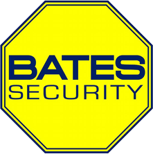 bates-home-security-customer-service-toll-free-number