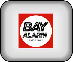 bay-alarm-phone-number