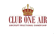Club One Air Phone Number