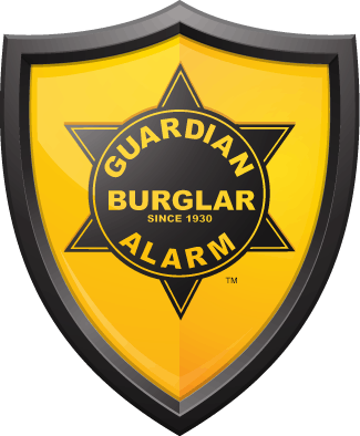 Guardian Alarm Company Phone Number 1800 637 6126