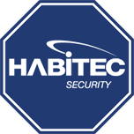 Habitec Security Phone Number