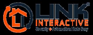 link-interactive