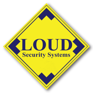 Loud Security Home Security Phone Number