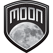 Moon Security Pasco Phone Number