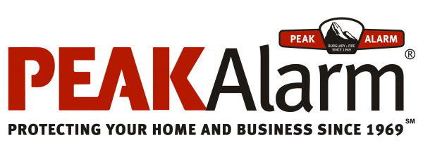 Peak Alarm Company Inc. Phone Number