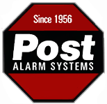 Post Alarm Systems Home Security Phone Number