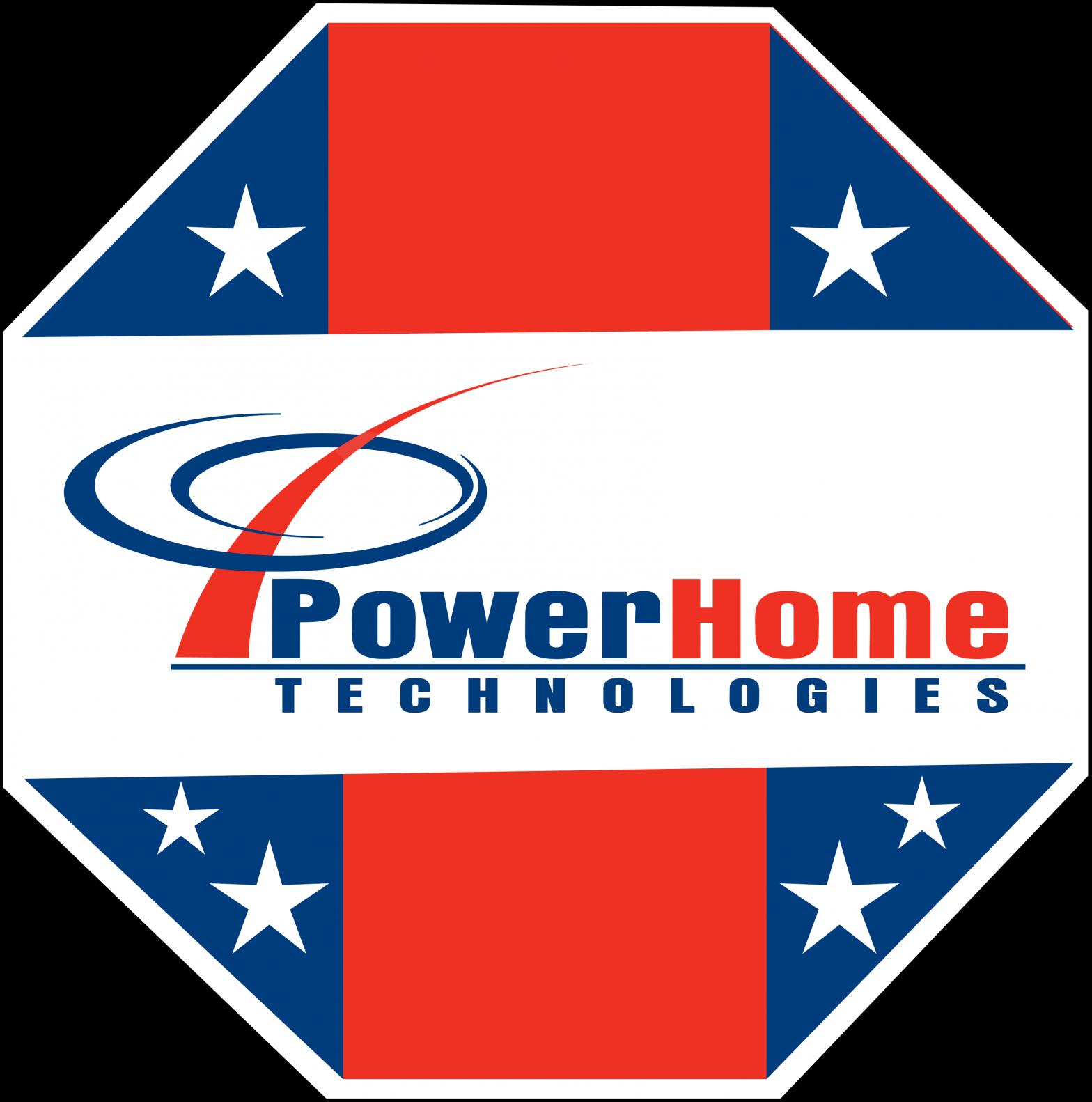 Power Home Technologies Reviews