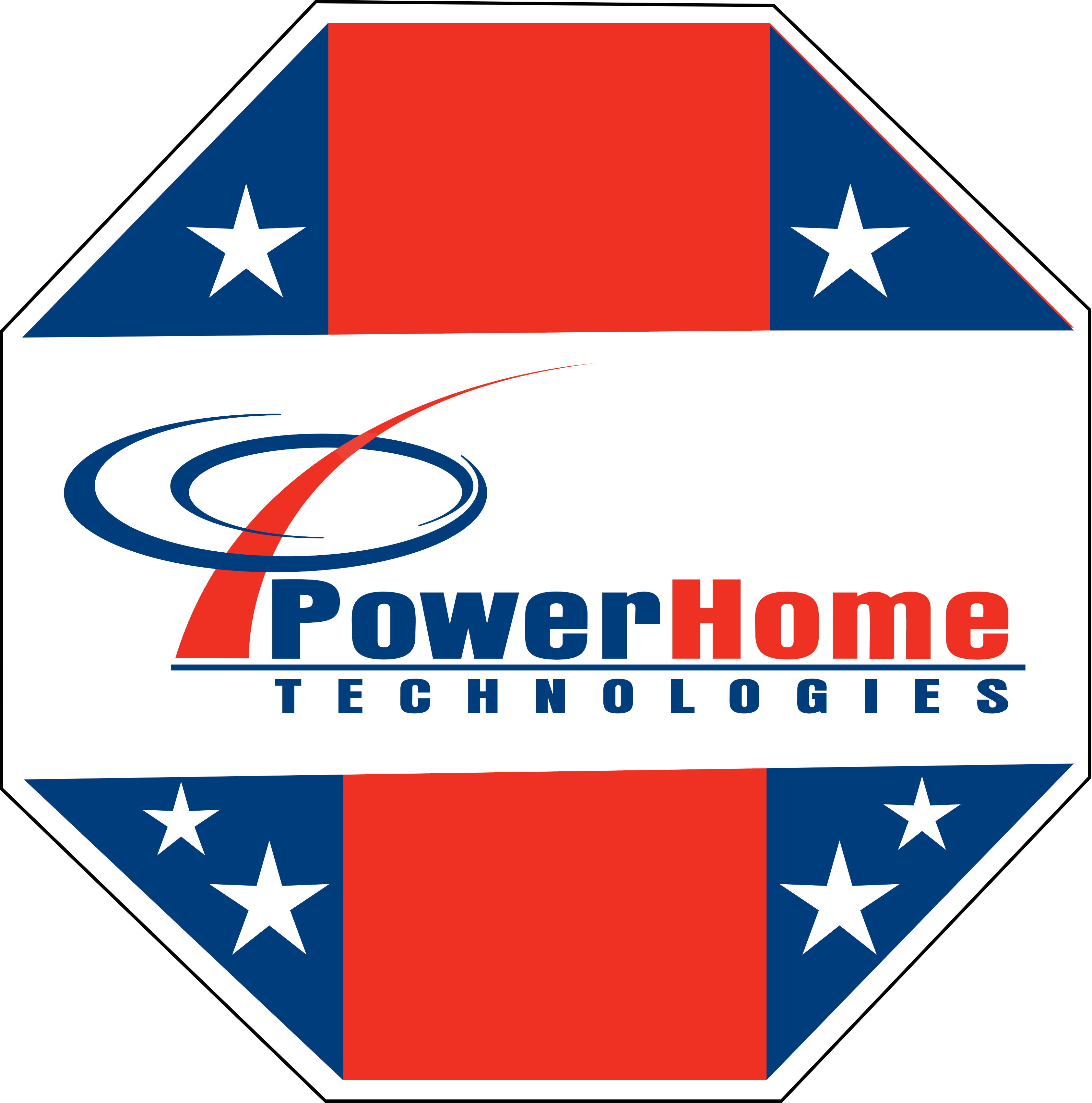 power-home-technology-customer-service-phone-number