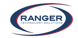 Ranger Technology Solutions Phone Number