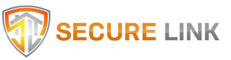 Secure Link Home Security Phone Number