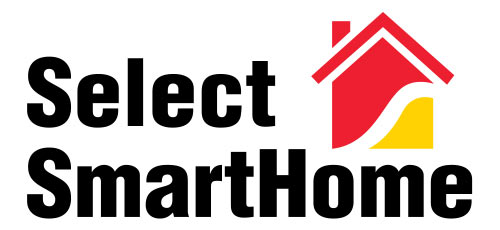 Select Security Home Security Phone Number