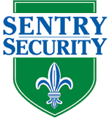 Sentry Security Phone Number