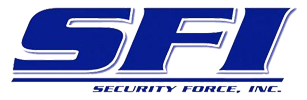 Security Force Inc. Home Security Phone Number