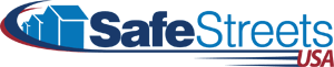 SafeStreets USA Home Security Phone Number