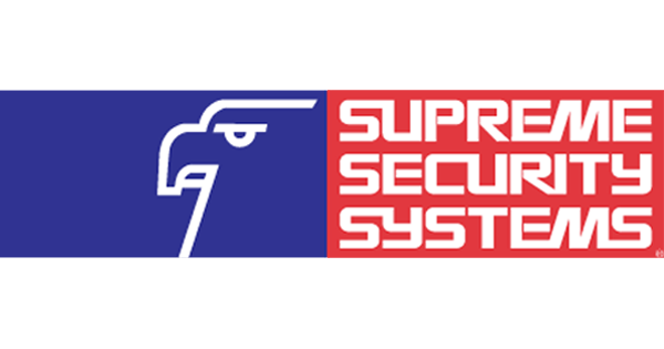 Supreme Security Systems Phone Number