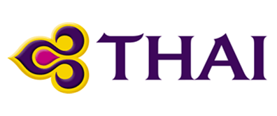 Thai Airways Phone Number