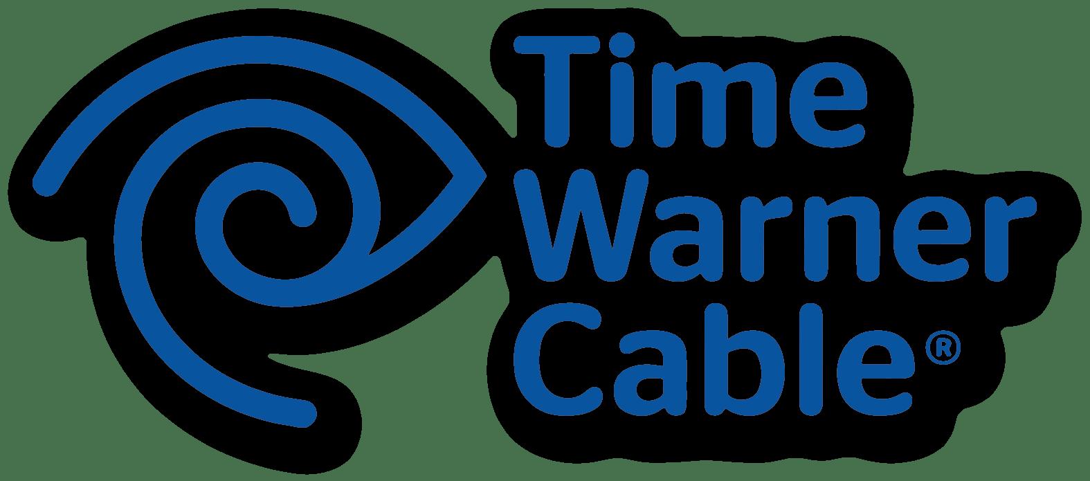 Time Warner Cable Intelligent Phone Number 1800 637 6126