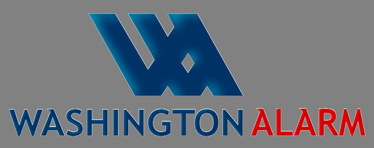 Washington Alarm Inc. Home Security Phone Number