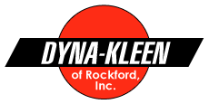 Dyna-Kleen-Duct-Cleaning-Customer-Support-Phone-number