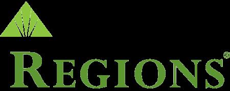 Regions Bank Phone Number