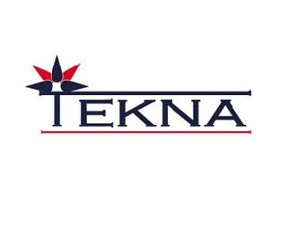 Tekna Systems Phone Number