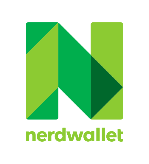 nerdwaller-student-loan-phone-number
