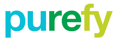 Purefy Student Loans Phone Number