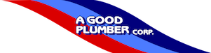 A Good Plumber Inc. Phone Number