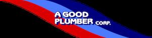 A-Good-Plumber-Brooklyn