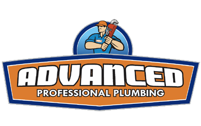 Advanced Professional Plumbing Phone Number