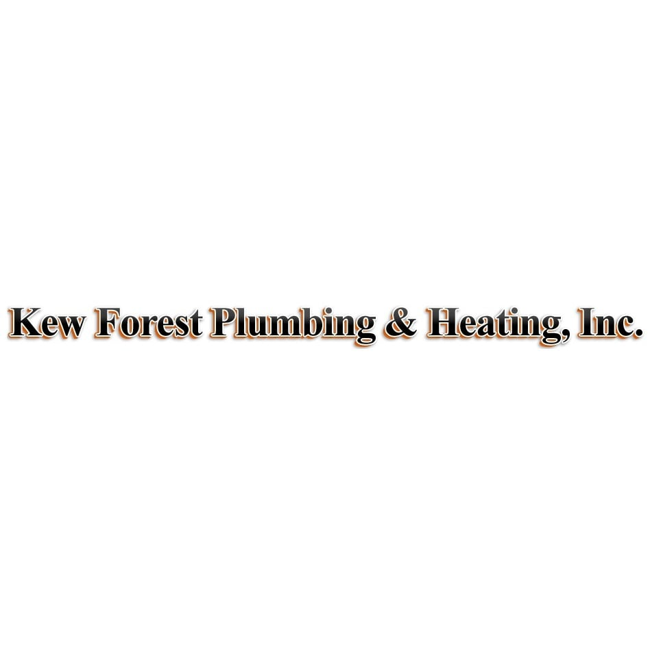 Kew Forest Plumbing Amp Heating Customer Service Number