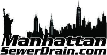Manhattan Sewer Drain Phone Number